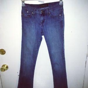 Rock & Republic Jeans. (Kasandra)